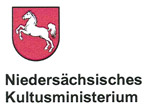 Logo Niedersachen
