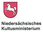 Logo Niedersachen